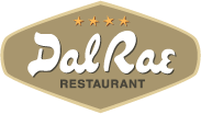 The DalRae Restaurant logo
